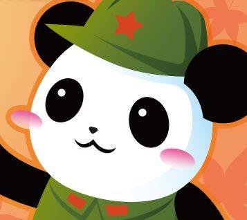 stuff01-panda