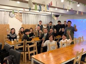WeChat Image_20200116123431